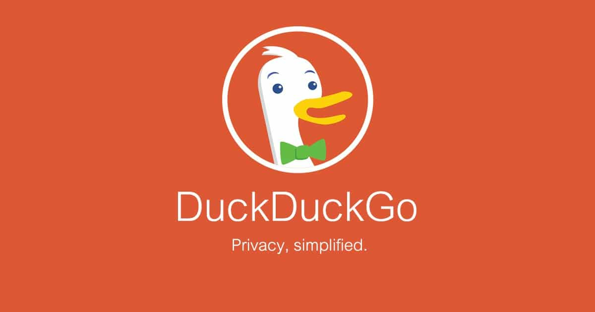 DuckDuckGo-tracker-radar