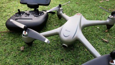 Photo of Test – Potensic D80 : ce drone GPS met tout le monde d'accord