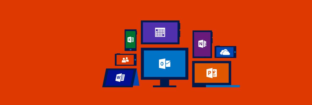 Microsoft-Office-365-nouveautes