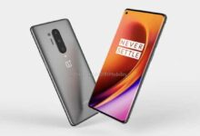 Photo of OnePlus 8 et 8 Pro n'ont plus de secrets