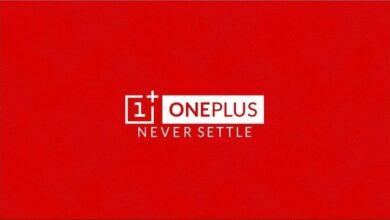 Photo of OnePlus 8 : Ce qu'il faut savoir sur ce nouveau smartphone