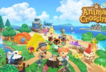 Photo of 10 astuces Animal Crossing New Horizons à connaître !