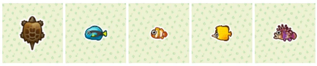 animal-crossing-new-horizons-poissons-avril-mois