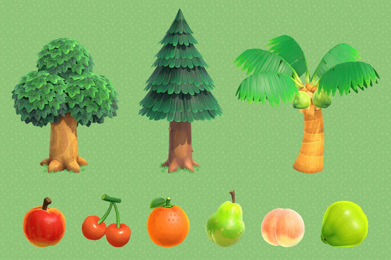 arbres-fruits