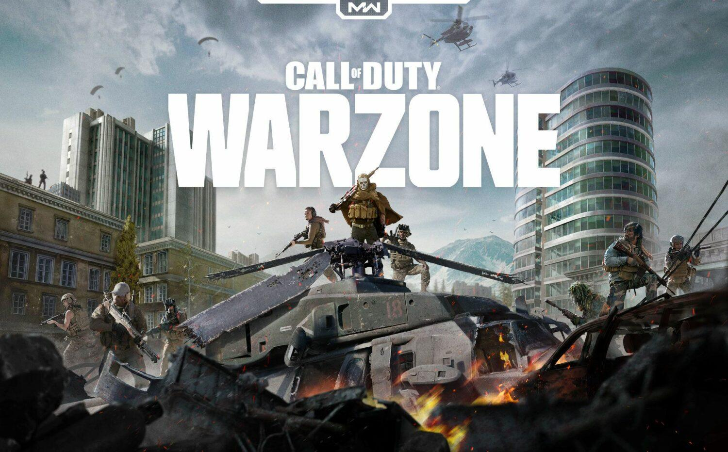 battle-royal-call-of-duty-warzone