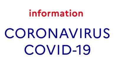 Photo de Faites l'évaluation de votre état de santé face au Coronavirus