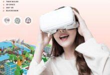 Photo of DATAKING lance la vie virtuelle en VR !
