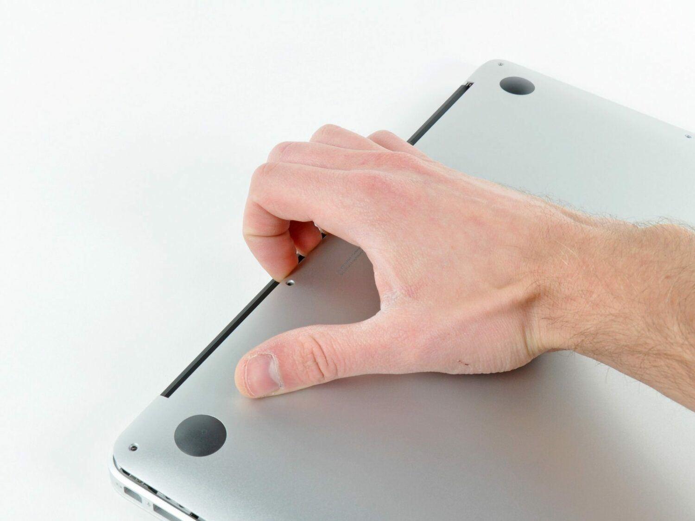 decapoter-batterie-macbook-air