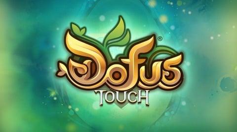 Dofus - Dofus Touch