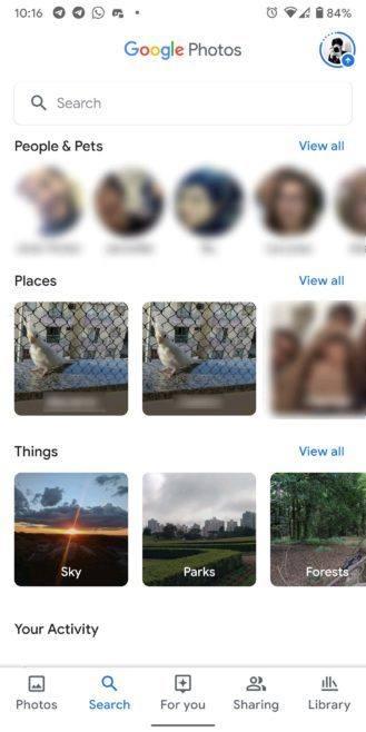 google-photos-refonte-2