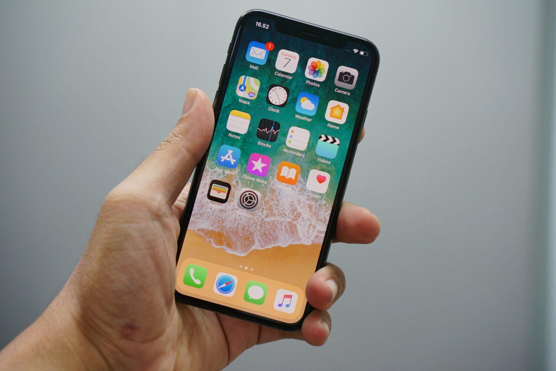 apple-notification-ios-publicite