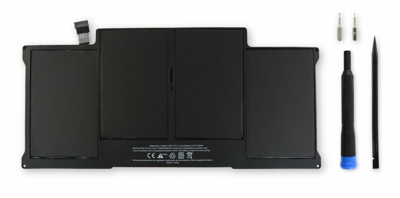 kit-remplacement-batterie-macbook-air-ifixit