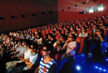 Photo of Coronavirus : les cinémas chinois referment leurs portes