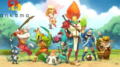 Photo of Bon plan – Ankama offre des codes abonnements pour ses jeux !