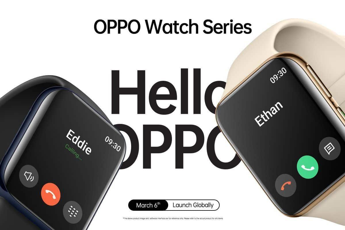 oppo-watch-montre-connectée