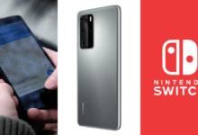Photo of Orange dévoile vos données de géolocalisation, Nintendo Direct Mini et Huawei P40 – La Pause Café