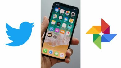 Photo of Les Stories sur Twitter, des pubs dans vos notifications iOS et refonte de Google Photos – La Pause Café