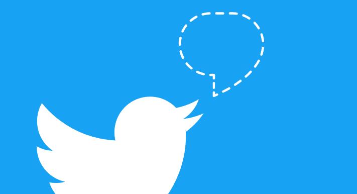 twitter reglementation haine