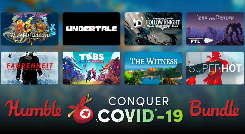 1000-euros-de-jeux-video-pour-28-euros-Humble-Bundle-COVID-19