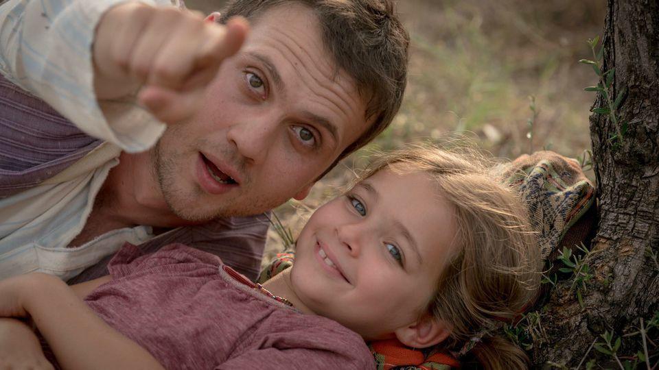 Image du film 7. Koğuştaki Mucize