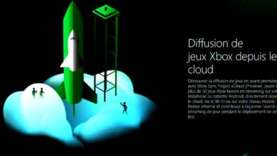 Photo de xCloud : le cloud gaming de Microsoft bientôt en France