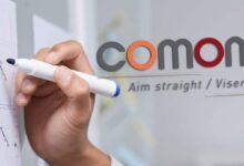 Photo of Comongo : la start-up qui ouvre la porte à l'analyse de données qualitatives
