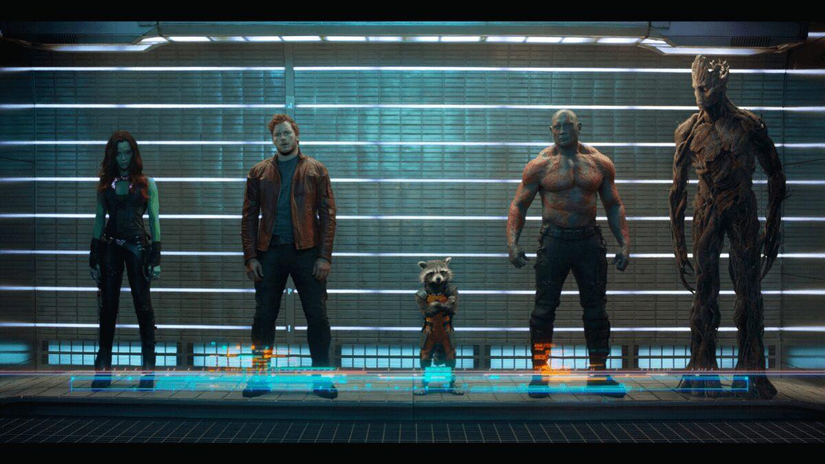 Les-Gardiens-de-la-Galaxie-films-marvel