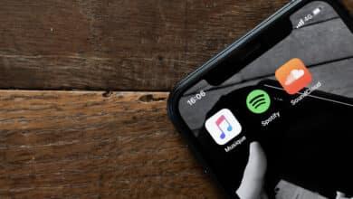 Photo de Spotify, Apple Music et Soundcloud viennent en aide aux labels indépendants
