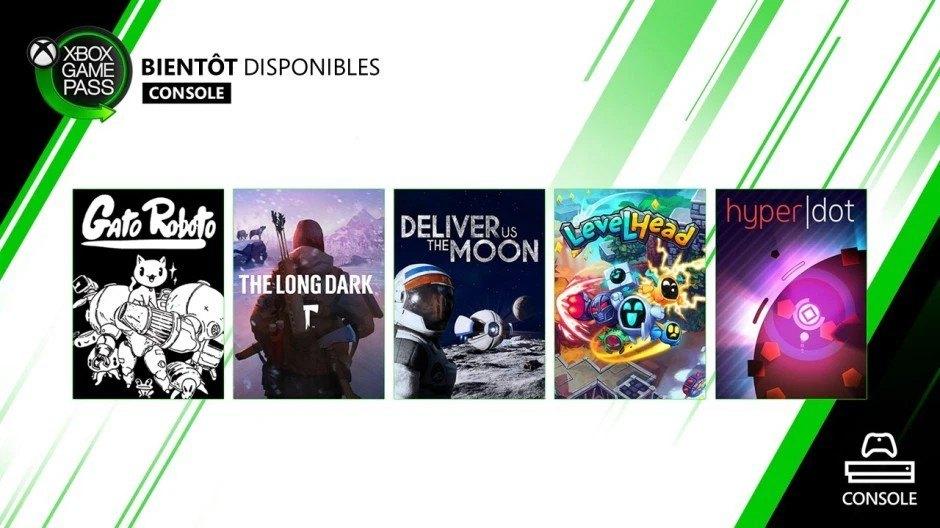 Xbox-Game-Pass-nouveaux-jeux-Xbox-One