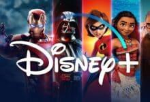 Photo of Abonnement Disney+ : prix, essai gratuit, catalogue, partage…