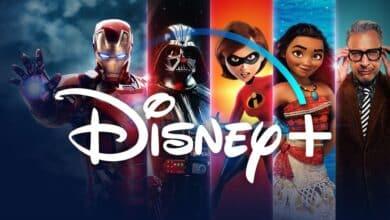 Photo de Abonnement Disney+ : prix, essai gratuit, catalogue, partage…