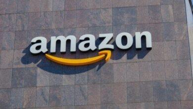 Photo of Le géant Amazon est contraint de restreindre son activité