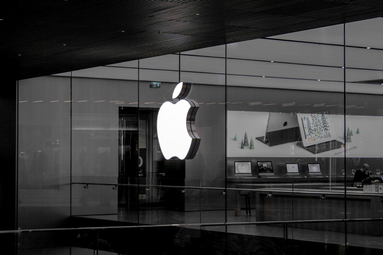 amazon-video-contourne-paiement-app-store-apple