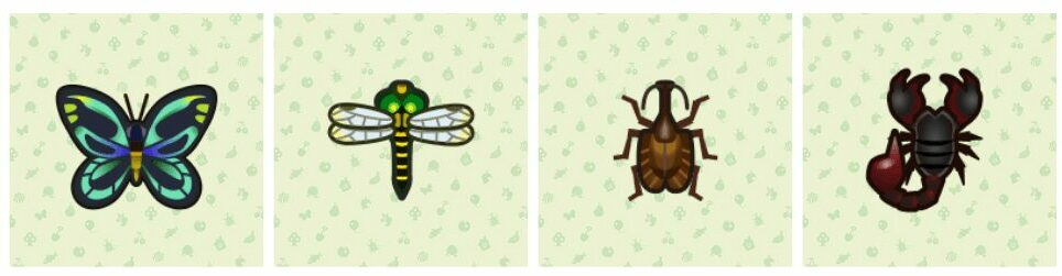 animal-crossing-new-horizons-insectes-mai-mois