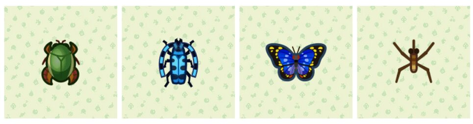 animal-crossing-new-horizons-insectes-mai-mois-partie-2