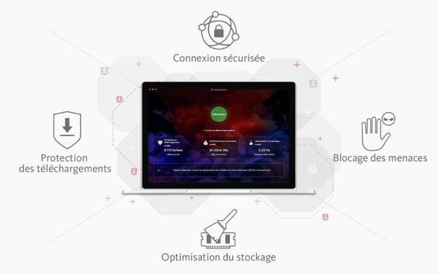 avira-antivirus-mac