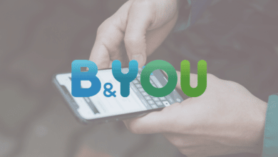 b and you forfait mobile 75 go bouygues telecom