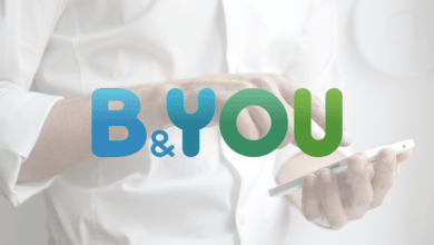 b and you forfait mobile 80 go