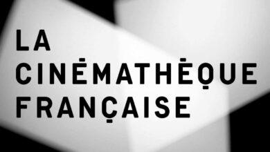 Photo of Henri : la plateforme de VOD de la Cinémathèque Française