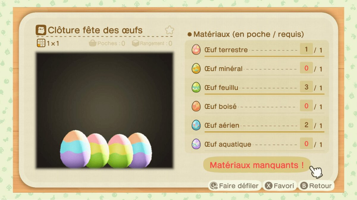 cloture-fete-des-oeufs-animal-crossing-new-horizons