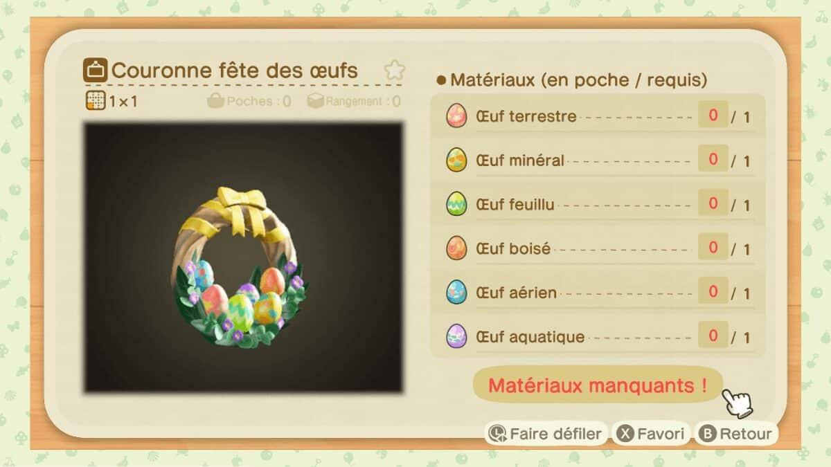 couronne-fete-des-oeufs