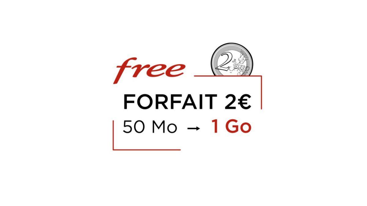 free-forfaits-2-euros-4G