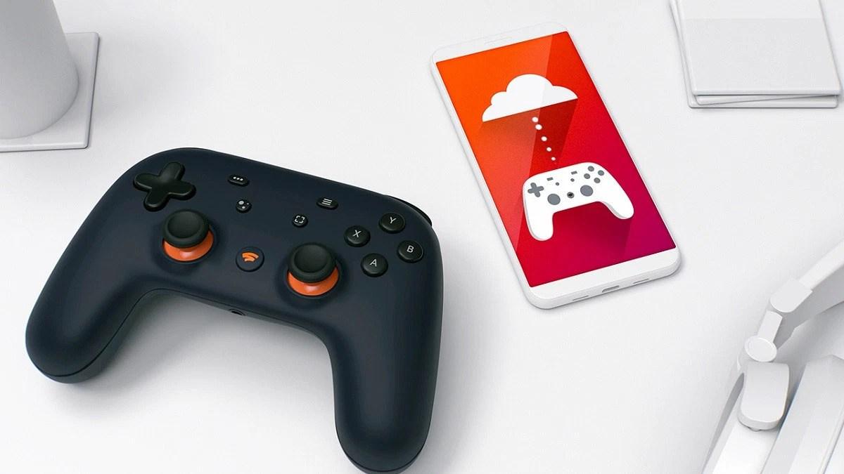 google-stadia-gratuit-cloud-gaming