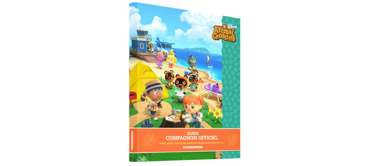 guide-compagnon-animal-crossing-new-horizons-nintendo-switch