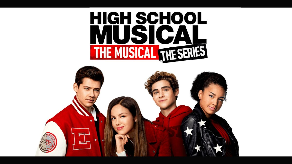 high-school-musical-la-comedie-musicale-la-serie-dinsey-plus
