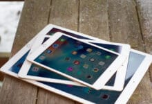 Photo de iPad, iPad Air ou iPad Pro : Lequel choisir en 2020 ?