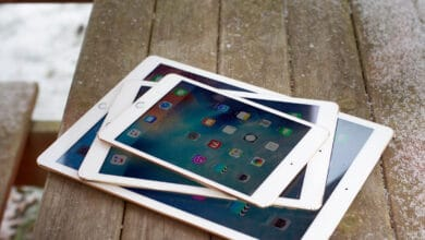 Photo of iPad, iPad Air ou iPad Pro : Lequel choisir en 2020 ?