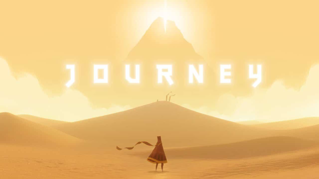 journey-gratuit-sony-ps4