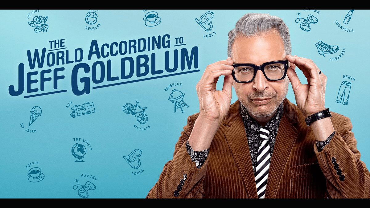 le-monde-selon-jeff-goldblum-disney-plus