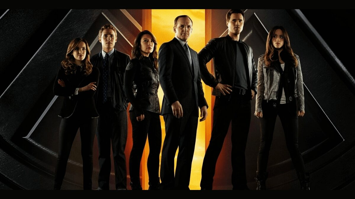 les-agents-du-shield-marvel-serie